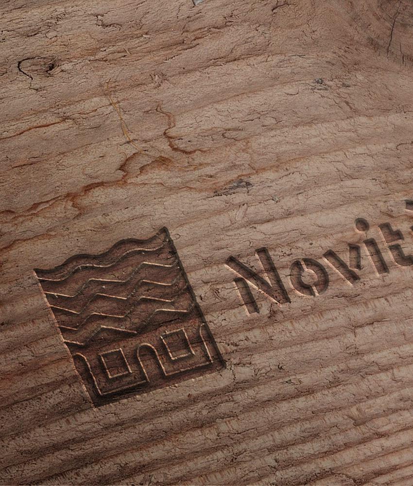 NH_legno