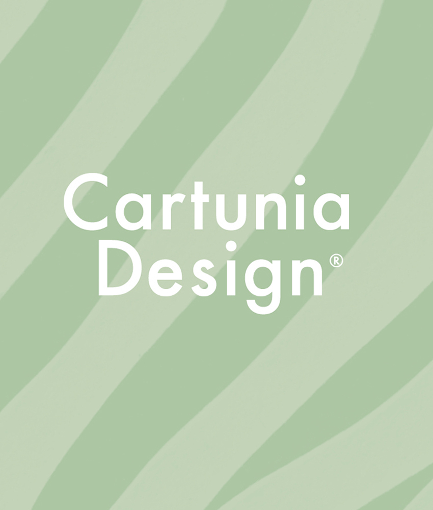 Cartunia Design Grafica