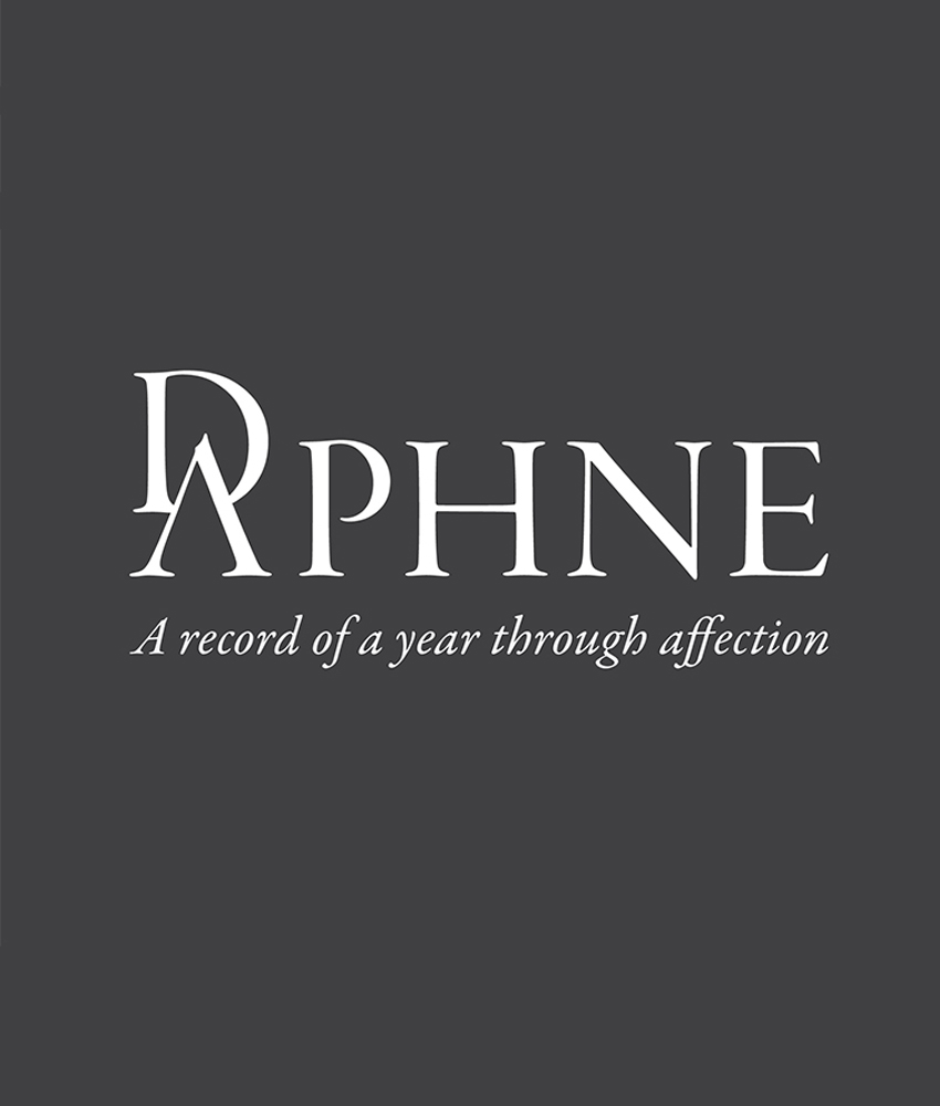 daphne_logo2_850x1000