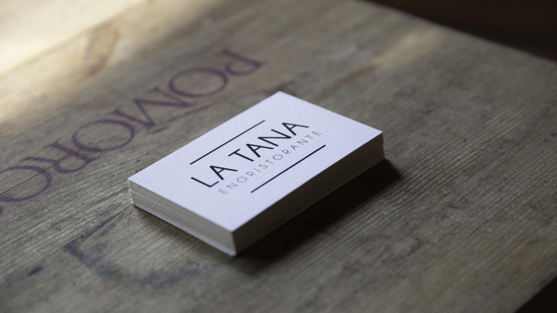 la_tana_businesscard2_1800x1013