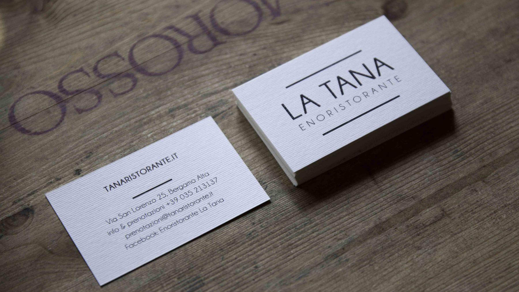 la_tana_businesscard_fronterestro2_1800x1013
