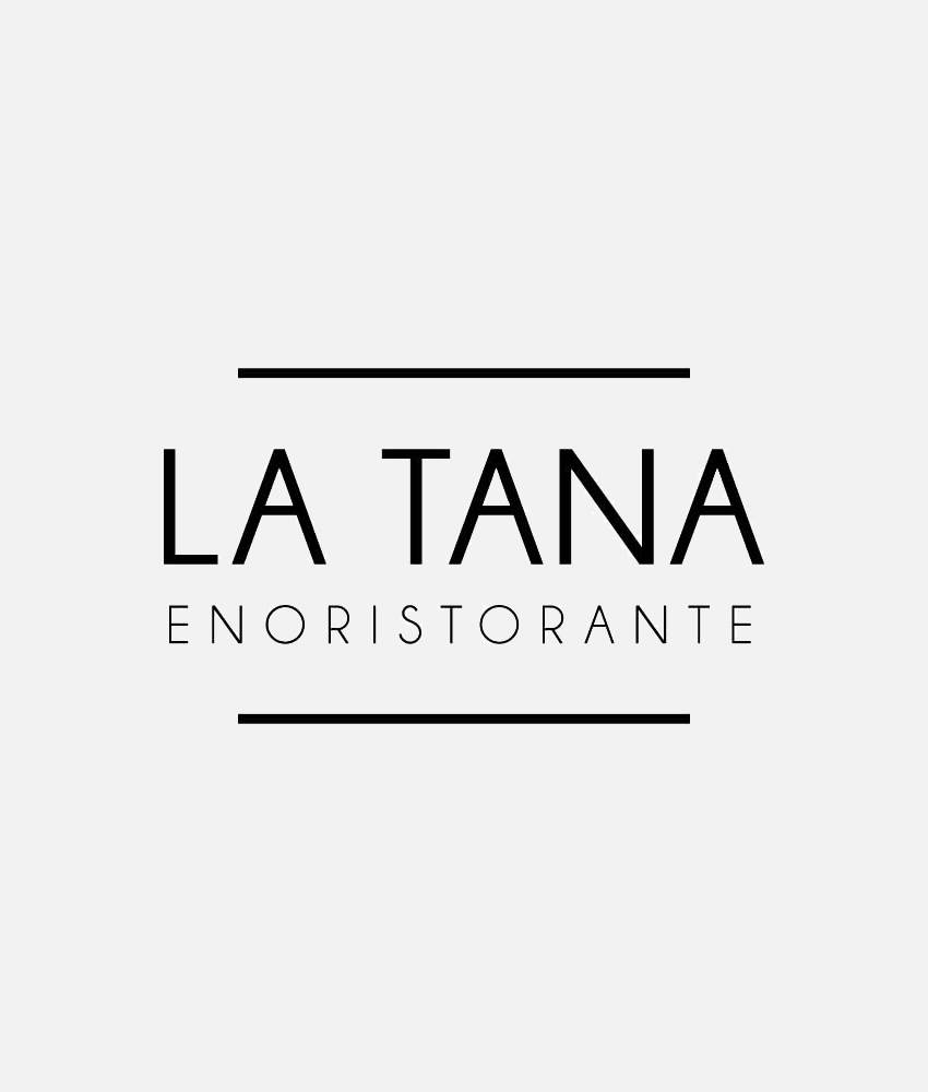 la_tana_logo_grey_850x1000