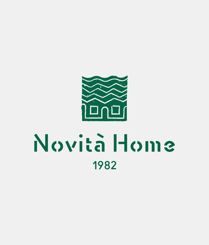 Novità Home Logo