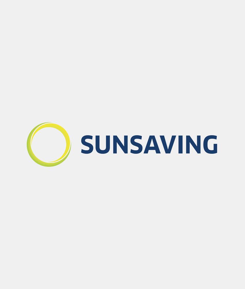 s&s_logo_suns_grey_850x1000