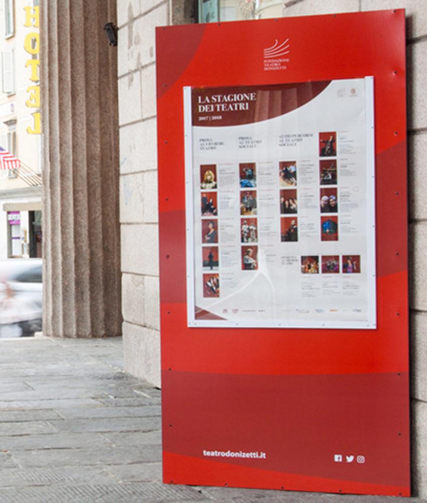 teatro_donizett_biglietteria_1800x1013