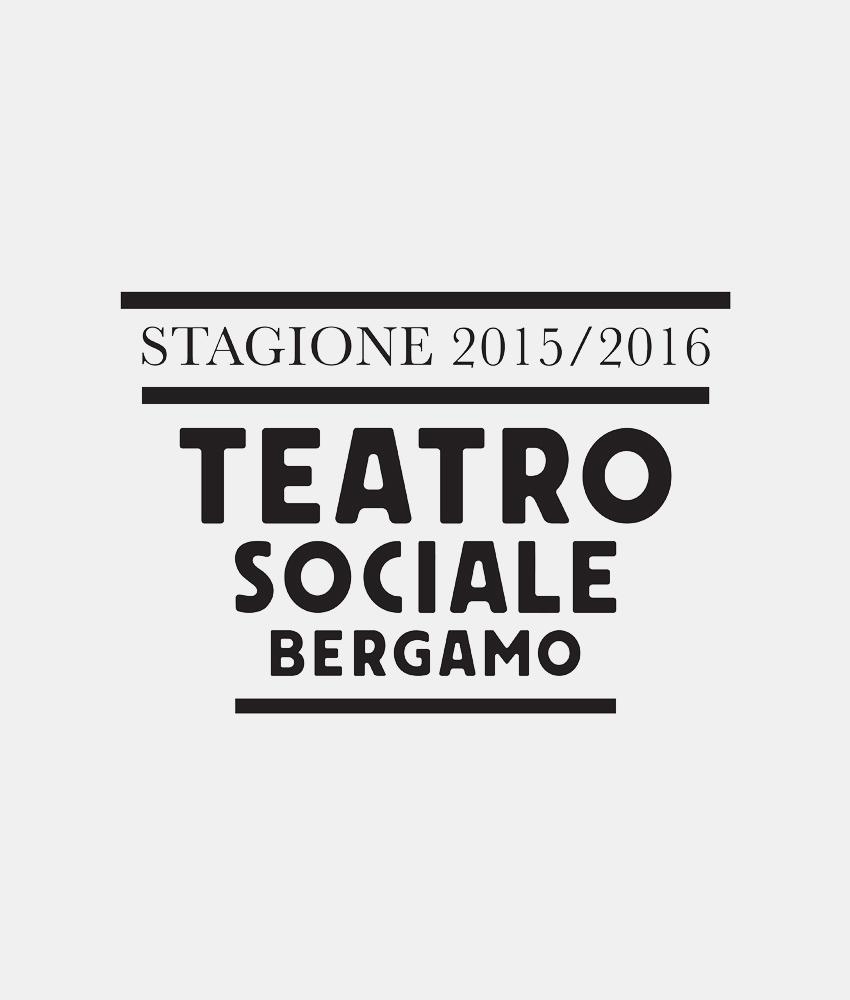 teatrosociale_logo1_grey_850x1000