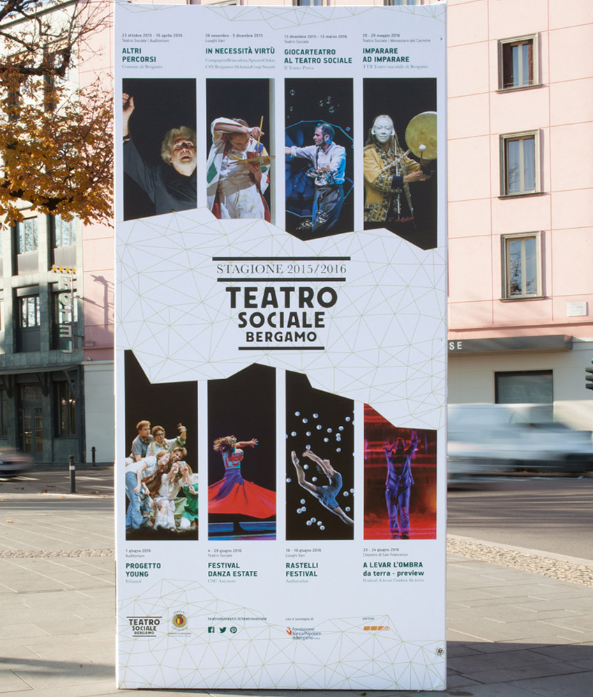 teatrosociale_tab_850x1000