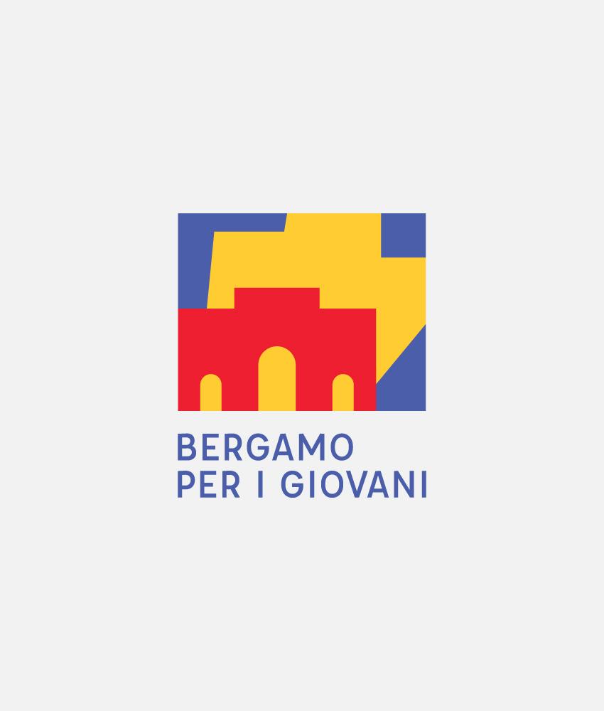 BPG-logo-web